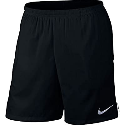"Nike Men's 7"" Flex Challenger Short"