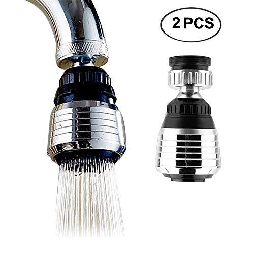 Bestselling Faucet Parts