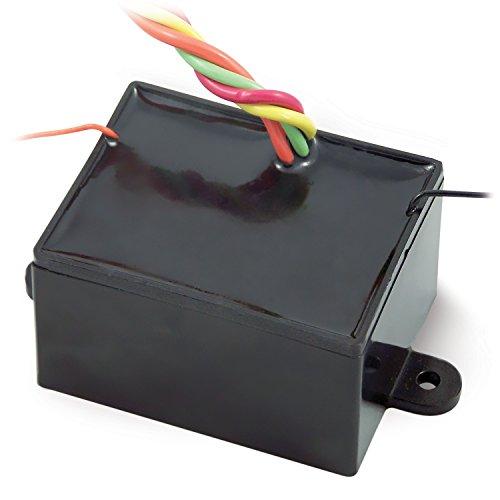Bennett AR512 Auto Tab Retractor - 12V (Indicator Switch Trim Tabs)
