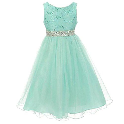air dress up - 6