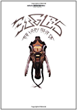 The Very Best of Eagles (Authentic Guitar-Tab)
