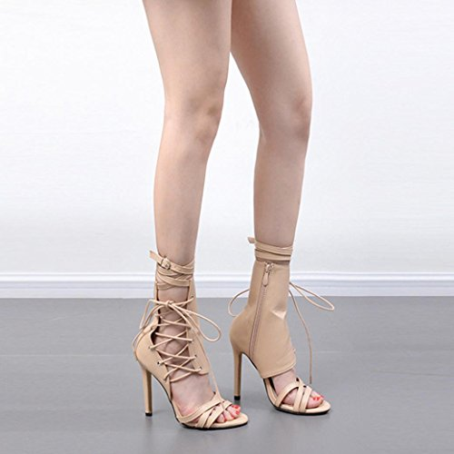 TPulling Balletto Beige Donna Balletto TPulling Beige Balletto Beige Balletto Donna TPulling Donna TPulling ZfSCgyy