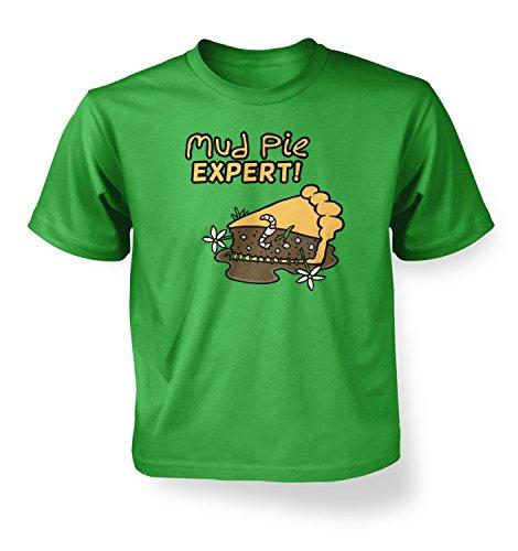 mud-pie-expert-kids-t-shirt-irish-green-xs-3-4