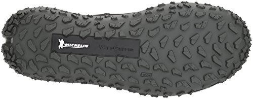 952 Boa Tire black Govie Fat Armour1302570 Under Homme Green Nori wgTU8wq