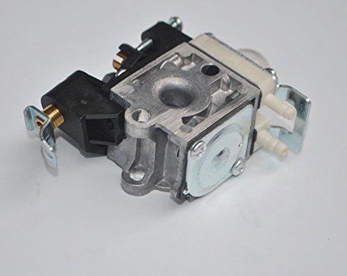 Carburador para Echo pb-251pb-265l pb-265ln Power Sopladores Carb a021001350rb-k85