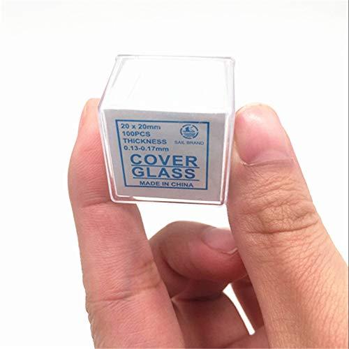Most Popular Microscope Accessories