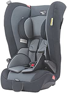 BabyLove Ezy Combo II Booster Seat