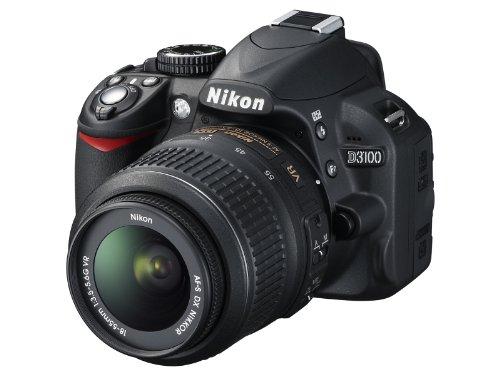Nikon  MP Digital mm dp BZYFLO