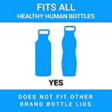 Healthy Human Water Bottle Replacement Gasket