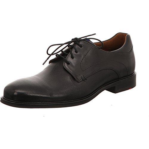Hommes Chaussures basses SCHWARZ SCHWARZ 1730110