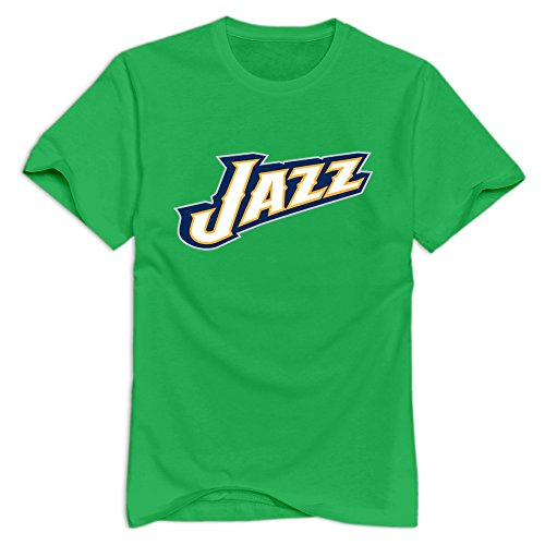jjtd-mens-utah-jazz-t-shirt-forestgreen-us-size-s