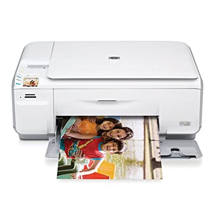 amazon com hp photosmart c4480 all in one printer q8388a rh amazon com hp photosmart c4480 manual hp photosmart c4400 service manual