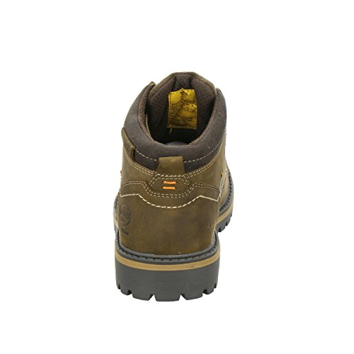 Dockers 35CA013-400320 Größe 42 Braun (cafe)