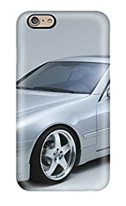 MUEQdZQ6526fFRcg ZippyDoritEduard Awesome Case Cover Compatible With Iphone 6 - 2004 Wald Mercedes-benz Cl-class