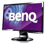 BENQ(ベンキュー) G922HDPL