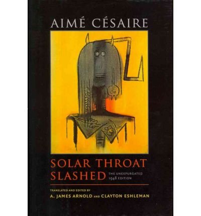 Download [(Solar Throat Slashed: The Unexpurgated 1948 Edition)] [Author: A. James Arnold] published on (July, 2011) PDF
