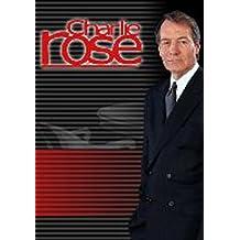 Charlie Rose - Eric Schmidt, CEO of Google / 'Wall Street: Money Never Sleeps'