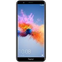 "Honor 7X GSM Unlocked Smartphone 5.93"" FullView Display,..."