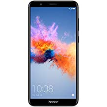 Honor 7X - full-view display. Dual-lens camera. Unlocked Smartphone - Buy it while supplies last