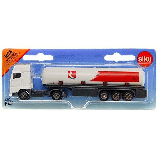 man-tga-eko-tanker-truck-ho-187