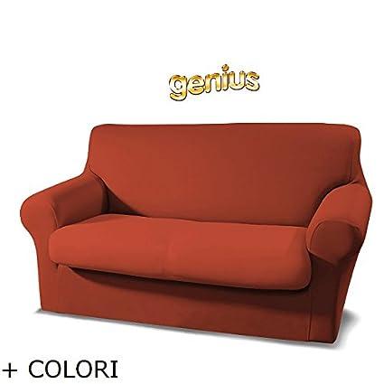 Sedute Per Divani.Russo Tessuti Copertura Cuscini Sedute Divani Fascia Biancaluna Genius Color Suit Swing Vision Siena 1011 Fascia X2