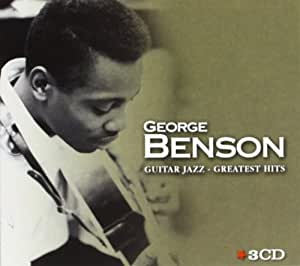 Guitar Jazz: Greatest Hits