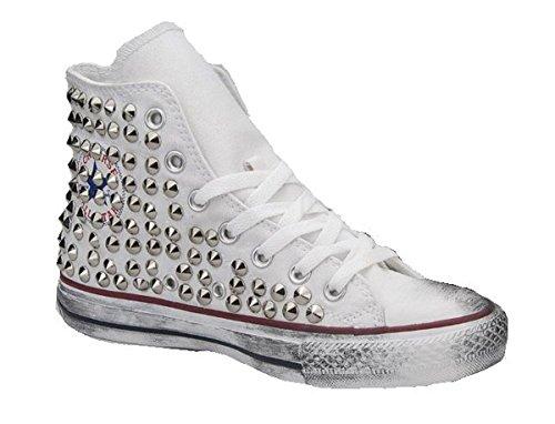 21 femme Converse Shoes pour Baskets rwarq1