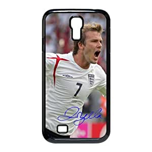 Mystic Zone David Beckham Cover Case for SamSung Galaxy S4 I9500