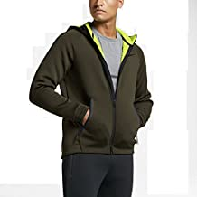 Nike Men's Therma-Sphere Max Hoodie