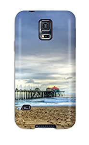 Imogen E. Seager's Shop Hot Tpu Case Cover Protector For Galaxy S5 - Attractive Case ANZ8CR2VFX3T1VDD
