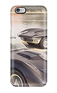 For AnnaSanders Iphone Protective Case, High Quality For Iphone 6 Plus Chevy Vehicles Cars Chevy Skin Case Cover
