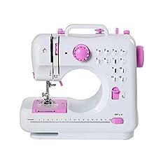 Sewing Machine Mini