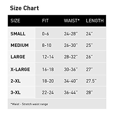 Premium Women's Pencil Skirt - Elastic Waist - Stretch Bodycon Midi Skirt - Many Colors at Women's Clothing store