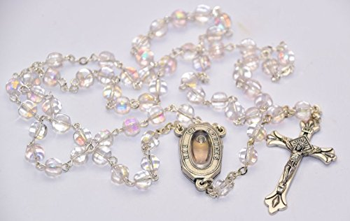 Lourdes-Water-Crystal-Rosary-Beads-Lourdes-Catholic-Gifts