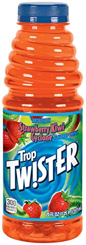 tropicana-twister-strawberry-kiwi-juice-20-oz-plastic-bottle-pack-of-24