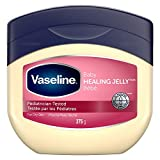 Vaseline Baby Healing Jelly 375g - Packaging May Vary