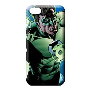iphone 4 4s Ultra durable pictures phone carrying cases green lantern 2006 04