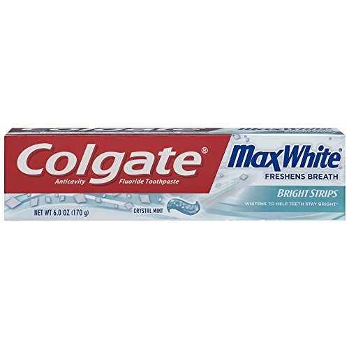 colgate-max-white-crystal-mint-toothpaste-60-ounce-packages-pack-of-6