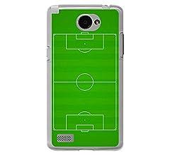 BJJ SHOP Funda Transparente para [ LG X150 Bello 2 ], Carcasa de ...