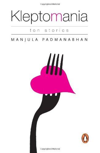 Debt, the Precarious Grammar of Life, and Manjula Padmanabhan's Harvest