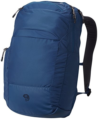 Mountain Hardwear Frequent Flyer 20L Regular Backpack - Phoenix Blue (Laptop Blue Phoenix)