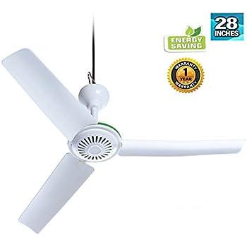 28 inch 12v dc ceiling fan 12v battery power ceiling fan portable ceiling fan. Black Bedroom Furniture Sets. Home Design Ideas