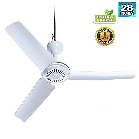 28 inch 12v dc ceiling fan 12v battery power ceiling fan portable 28quot inch 12v dc ceiling fan 12v battery power ceiling fan portable ceiling fan mozeypictures Gallery