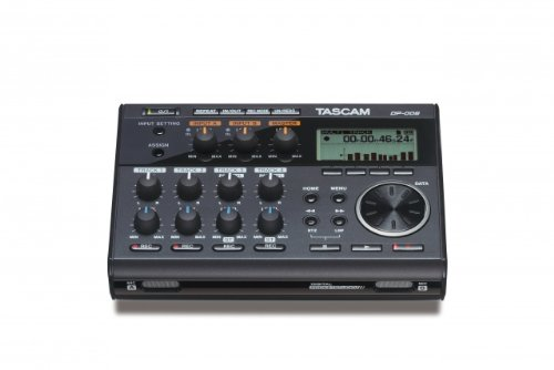 tascam-dp-006-digital-portastudio-multitrack-recorder