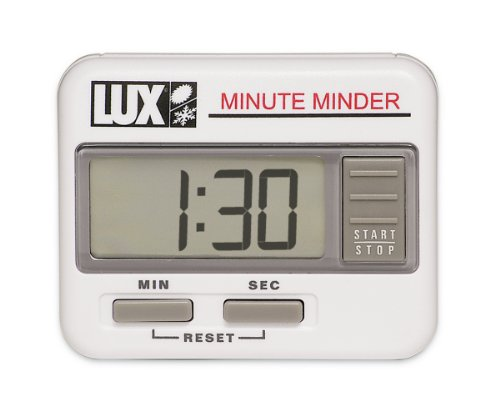 lux-cu100-digital-count-up-down-timer-white