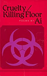Cruelty/Killing Floor (Classic Reprint Series)