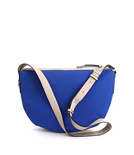 Calvin Klein - Bolso al hombro para mujer *