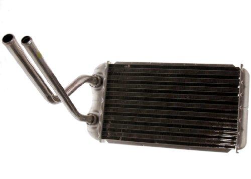 Buick Heater Core Lesabre - ACDelco 15-60143 GM Original Equipment Heater Core