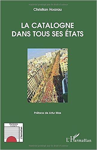 En savoir plus sur la Catalogne...