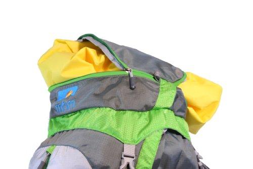 MHM-Flatiron-38-Backpack